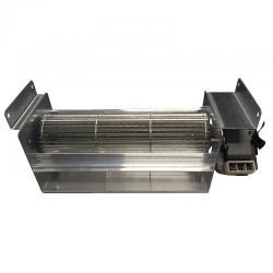 Dwarsstroomventilator TGA80/1 - 270/35