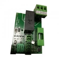 PJ108_A01 Micronova printplaat voor de K023