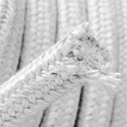Silicone slang t.b.v. luchtdrukschakkelaar