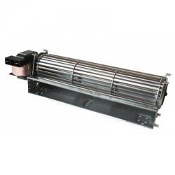 Dwarsstroomventilator TRIAL THS27B6-019