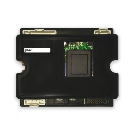 Printplaat MicroNova J042