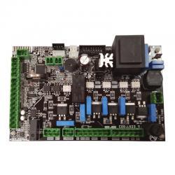 Printplaat MicroNova L023-5