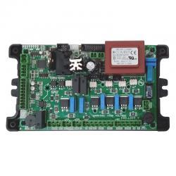 Printplaat MicroNova PL023-8