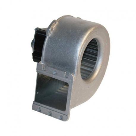 Centrifugaalventilator CF 100-35