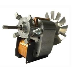 Motor t.b.v. dwarsstroomventilator type TGA60