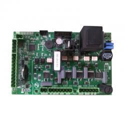 Printplaat MicroNova I023_6