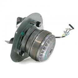 Rookgasventilator R2E150-AN91-13