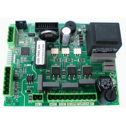 Printplaat MicroNova I050_4