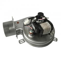 Rookgasventilator LN2 NATALINI PL21 CE0260 - W931210260