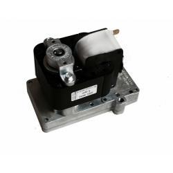 Pelletmotor, Mellor KB1008, T14 - 5 RPM