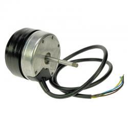 Fandis Ecofit 2RECA3-G10A4 motor