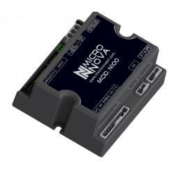 Printplaat MicroNova I023_5