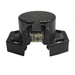 Encoder voor rooksgasventilator