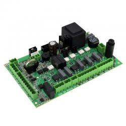 Printplaat MicroNova PL023-G01