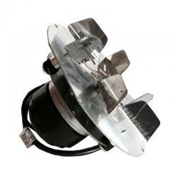Rookgasventilator VFC3A23HKBRS0-V00