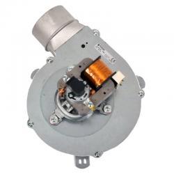 Rookgasventilator RE150 ECO