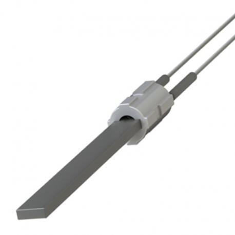 Gloeiweerstand type: GW 300-115x4-122-90