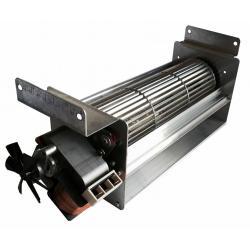 Dwarsstroomventilator TGO 80/1 - 270/35