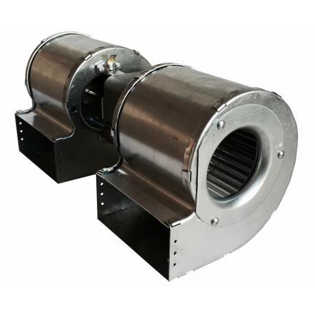 Centrifugaal ventilator CFD-DA 80x83 - 35