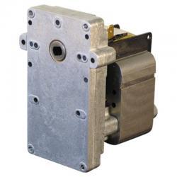 Pelletmotor, Mellor KB10008, T14 - 5 RPM