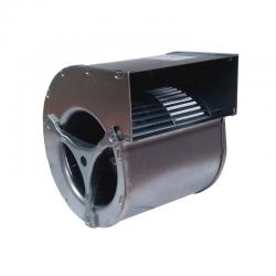 Centrifugaalventilator EBM D2E120 AA01-04