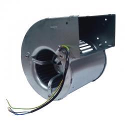 Centrifugaalventilator EBM D2E097-BE01-02