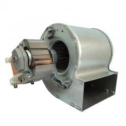 Centrifugaalventilator EBM D2E120