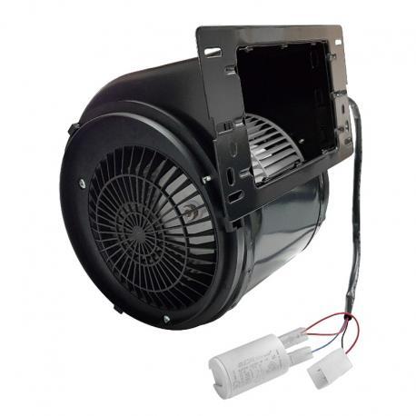 Centrifugaalventilator GT500CE01-W935050011