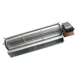 Dwarsstroomventilator TGA 60/1 - 300/40