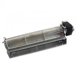 Dwarsstroomventilator TGA 60/1 - 270/40