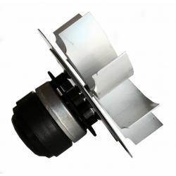 Rookgasventilator VFC2C23