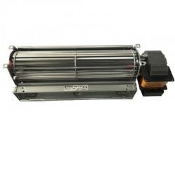 Dwarsstroomventilator TGA 60/1 - 240/40